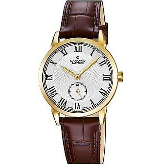 Candino Mens watch C4594-2