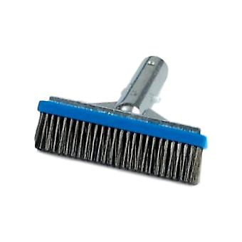 Pentair R111616 604A Back Aluminum Algae Brush
