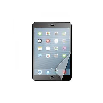 Muvit MUSCP0401 screen protector 2 x glossy anti fingerprint glossy - Apple iPad air