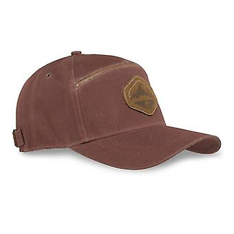Sunday Afternoons Mens Field Cap