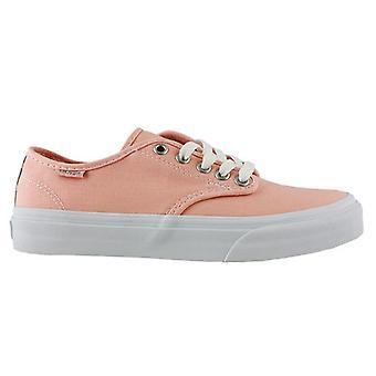 Vans chaussures Skate Vans Camden Stripe étoiles Peach Nectar 0000018892_0
