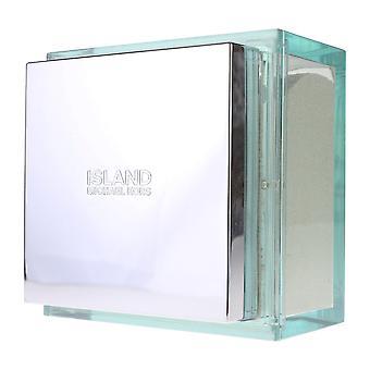 Michael Kors 'Eiland Michael Kors' Ocean Bad geniet 7oz / 200g nieuw In doos