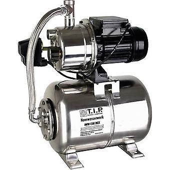T.I.P. 31140 Domestic water pump 230 V 4350 l/h