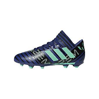 アディダス Nemeziz メッシ 173 FG CP9176 フットボールすべての年の子供靴