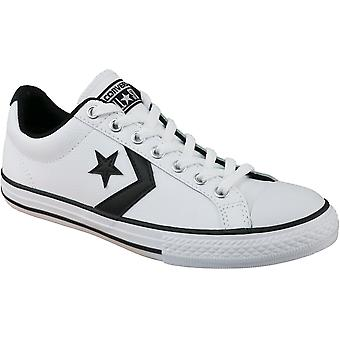 kjøp converse, Converse STAR PLAYER EV Joggesko casino