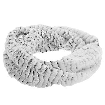 Damer/Womens mjuk & Extra varm vinter Snood