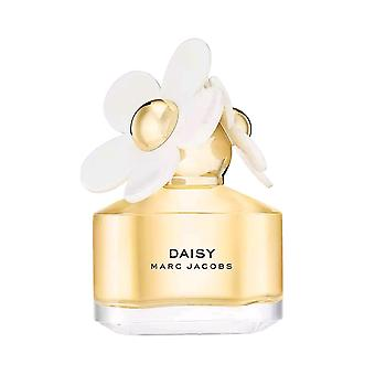 Marc Jacobs Daisy Eau de Toilette Spray 50ml