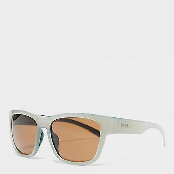 New Smith Ember Sunglasses ChromaPop(TM) lenses Blue