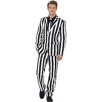 Humbug Suit, XL