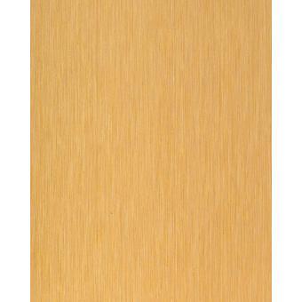 Wallpaper EDEM 1020-11