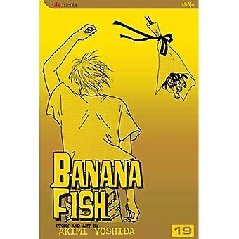 Banana fisk