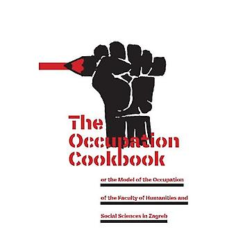 Occupation Cookbook, The