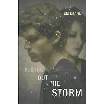 Sobreviver à tempestade