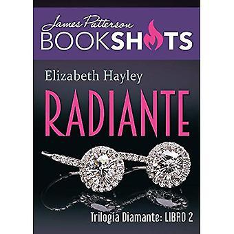 Radiante: Trilogia de Diamante 2 (Bookshots)