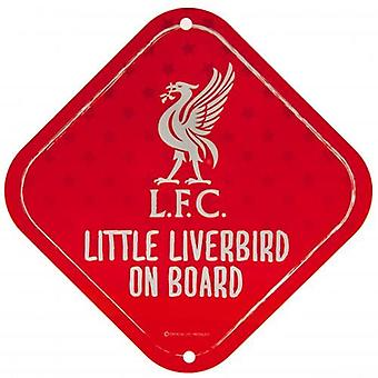 Liverpool lille Dribbler