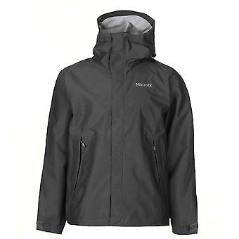Marmot Mens Pheonix Jacket