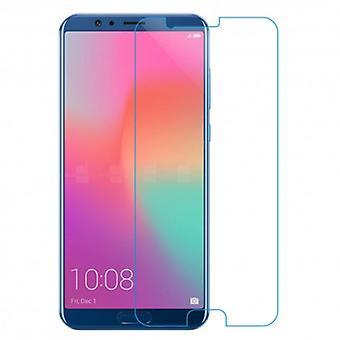 Skjermen protector herdet Glass Huawei Honor Vis 10 (bkl-l29)