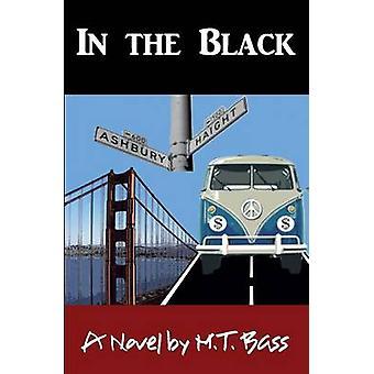 In den schwarzen 19651969 eine Satire von den sechziger Jahren durch Bass & M.T.