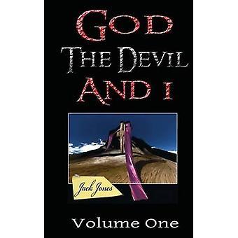God The Devil And I by Jones & Jack