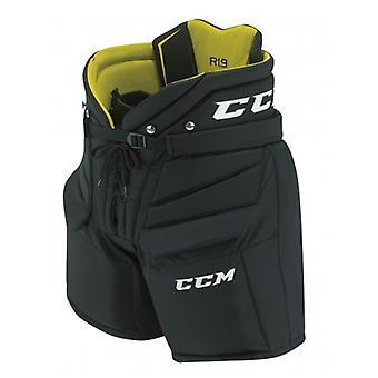 CCM Premier R1.9 Pants Senior