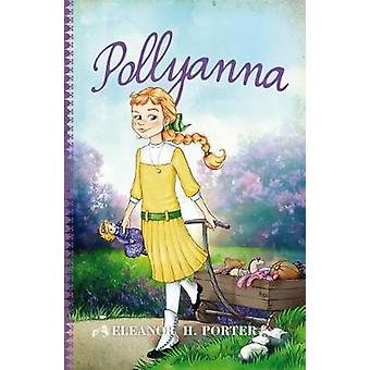 Pollyanna by Eleanor Porter - 9788415943174 Book