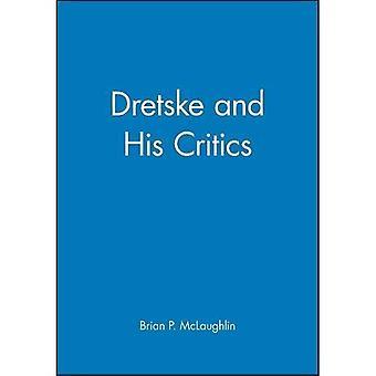 Dretske und seine Kritiker (Philosophen & ihre Kritiker)