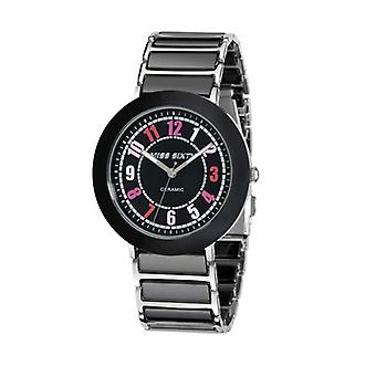 Miss Sixty Glamour Watch SIR005