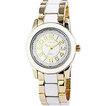 Excellanc Women's Watch ref. 150902500012