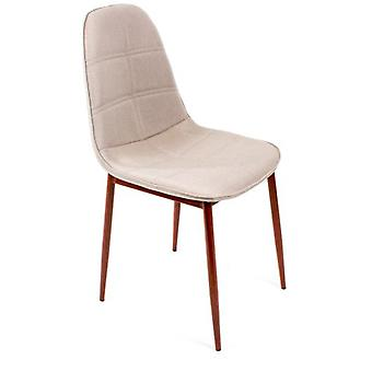 Wellindal Chair upholstered (Furniture , Chairs , Chairs)