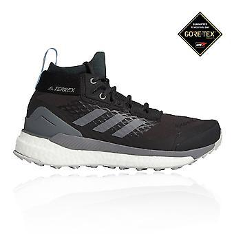Adidas Terrex Free Hiker Gore-Tex kvinder ' s Walking Sko-SS20