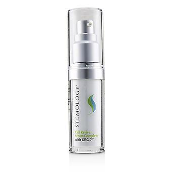 Stemology Cell Revive Serum Complete With Src-7 - 17g/0.59oz
