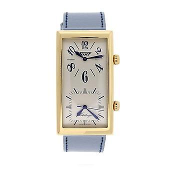 Tissot Clock Man Ref. T56.5.623.39