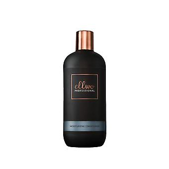 Ellwo Conditionneur Hydratant 350ml