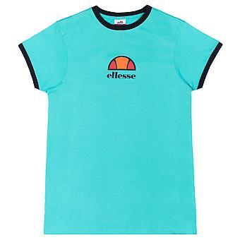 Ellesse Damen T-Shirt Orlanda