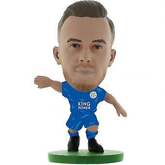 Leicester City SoccerStarz Maddison