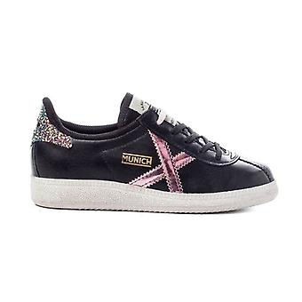 Munich School Shoes Munich Mini Barru 23 0000155335_0