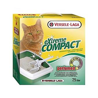 Versele Laga eXtreme Compact Clumping Cat Litter