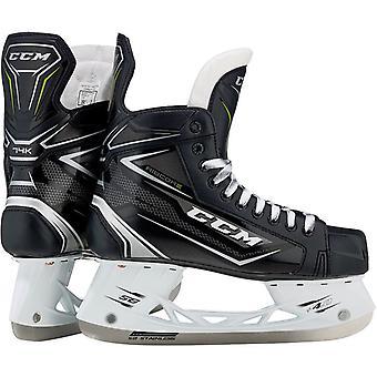 CCM Ribcore 74K Ice skate Junior