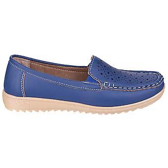 أمبليرس شيرويل السيدات الأحذية/أحذية النسائية