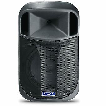 FBT Fbt J12a Active Speaker (each)