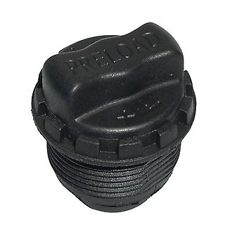 SR Suntour adjustment Cap / / SF11 CR8 V-brake V2-V4, XCT V3/V4