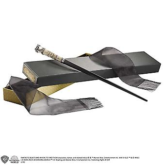 Spielman Wand Prop Replica from Fantastic Beasts The Crimes of Grindelwald