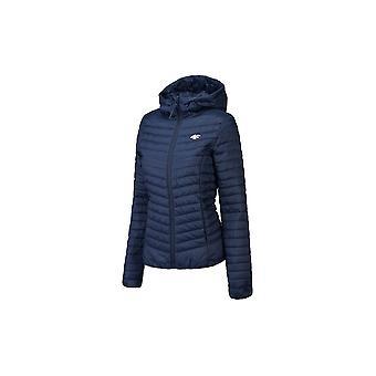4F KUDP004 H4Z19KUDP004CG universal all year women jackets