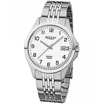Men's Watch Regent-F-916