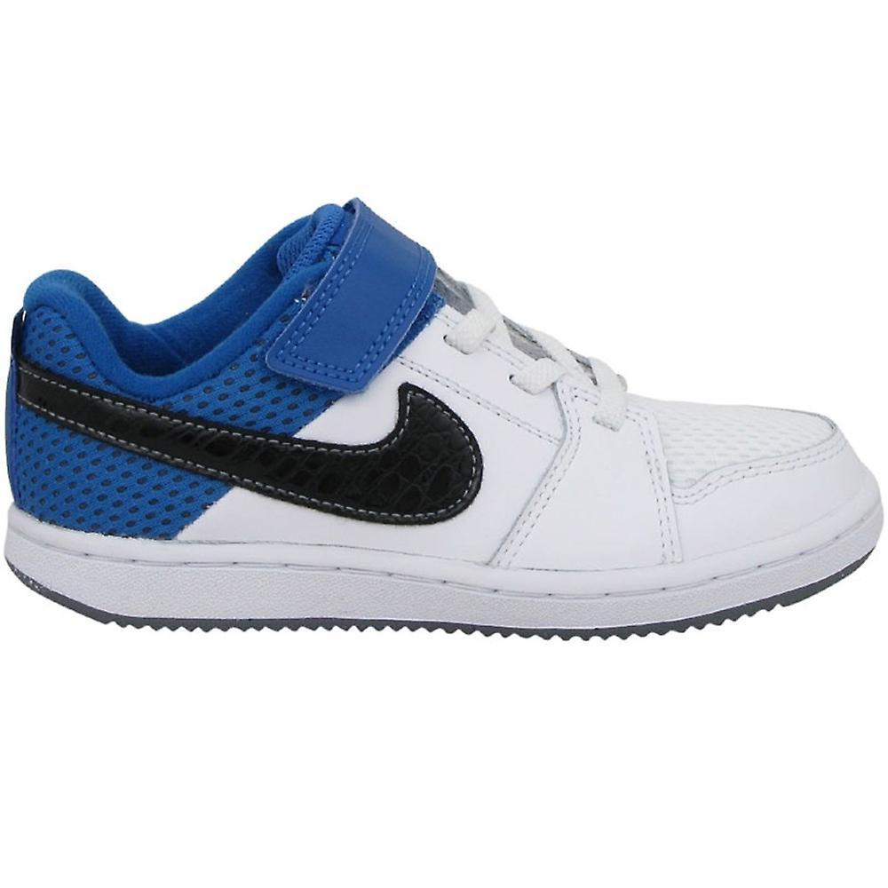 Nike Backboard 2 Psv 488301114 Universelle Barn Sko Hele Året