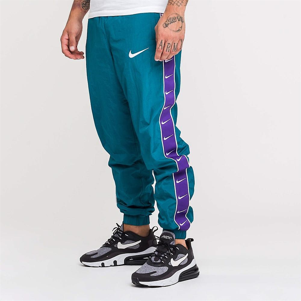 Nike Swoosh Hose Gewebt CD0421381 Herren Hose