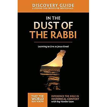 I Støv af Rabbi Discovery Guide af Ray Vander Laan