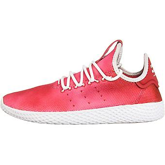 Crianças Adidas Girls pw Low Top Lace Up Trail Running Shoes