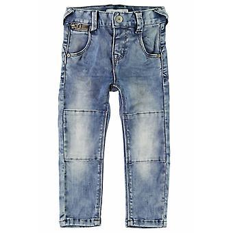 Nome de Boys Jeans Pants Nmmtheo