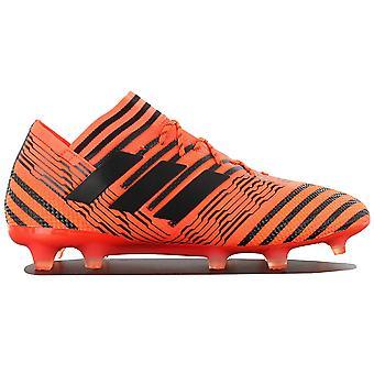 adidas Nemeziz 17.1 FG BB6079 Calcio Uomo Scarpe Scarpe Sportive Scarpe Sportive